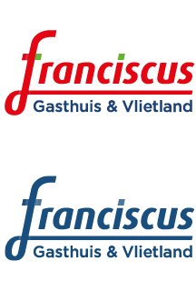 Francisus Gasthuis